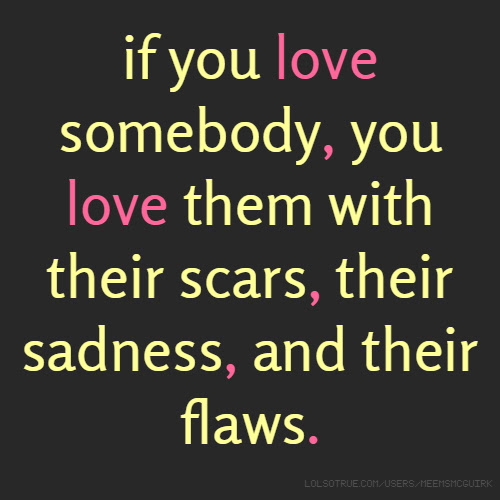 Sadness Quotes Funny Sadness Quotes Facebook Quotes Tumblr Quotes