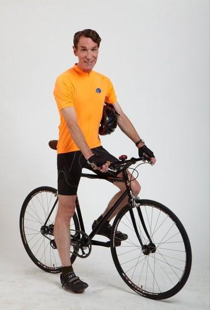 Bill_Nye_Bicycle