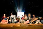 Selección Oficial Festival Internacional de Cine del Sahara FISAHARA