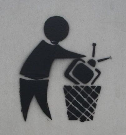 tv-trash