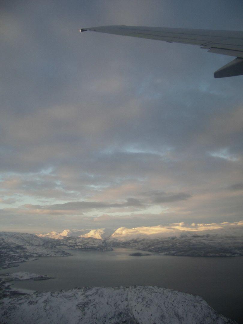 photo NORWAY032014281_zpsa3f6dcb2.jpg