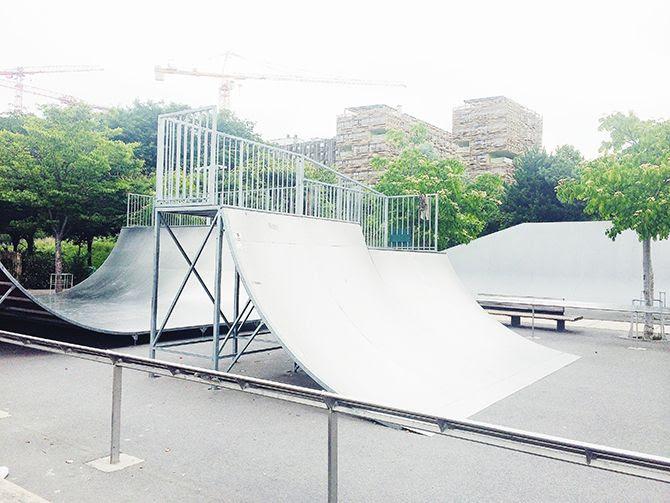 photo 5-Paris-courir-lutherking-skate_zps5ea07c7a.jpg