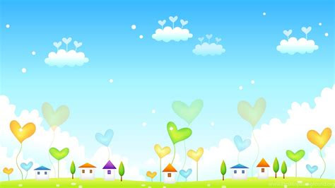 kids wallpapers desktop background