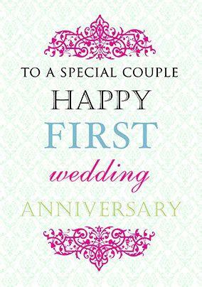 Moments With Jenny: Happy 1st Anniversary Mr & Mrs Idowu