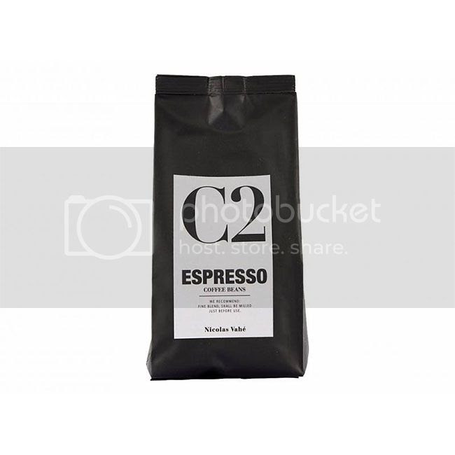 photo nicolas-vahe-c2-espresso-beans_zpssgdwyzmx.jpg