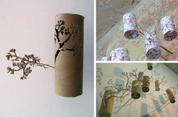 AD-Toilet-Paper-Roll-Wall-Art-22