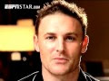 Brendon McCullum Interview About Cricket World Cup 2011