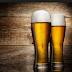 瑞典啤酒廠用回收廢水釀啤酒