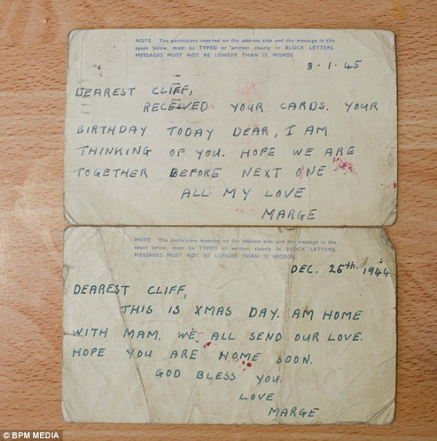 82 LETTER TO HUSBAND WHO PASSED AWAY, TO AWAY LETTER HUSBAND