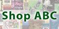 Shop ABC