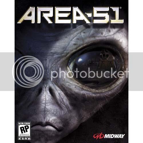 Area 51 Film 2021 Stream Deutsch