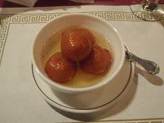 gulab jamun (1)