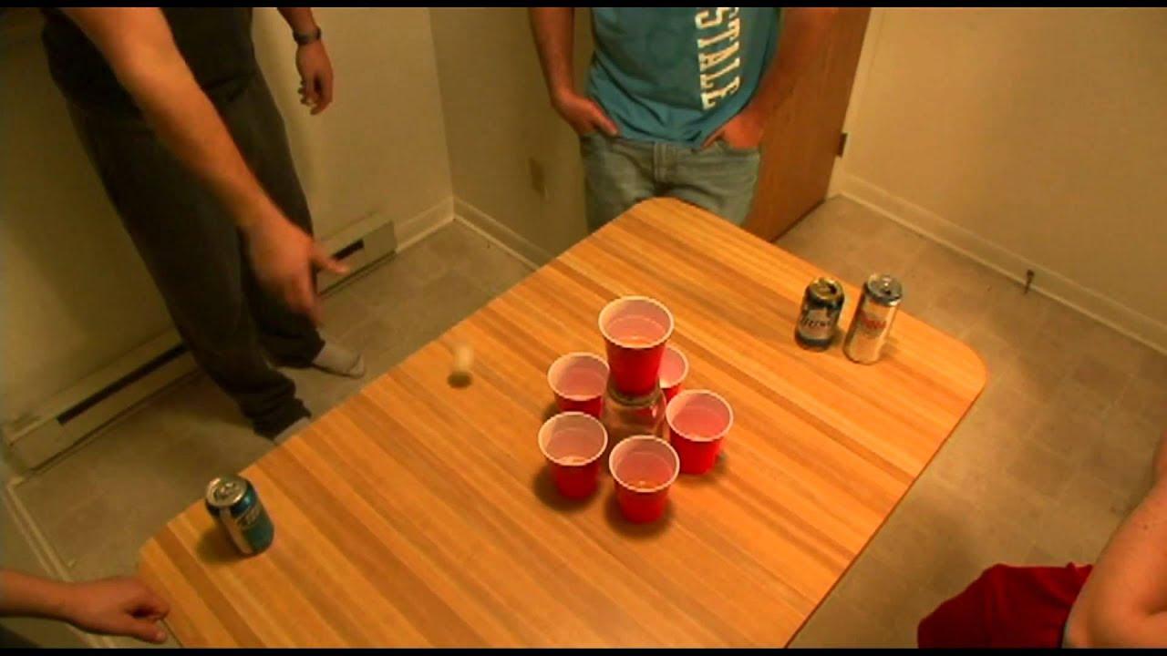 Online Multiplayer Drinking Games - The Marcene Journal
