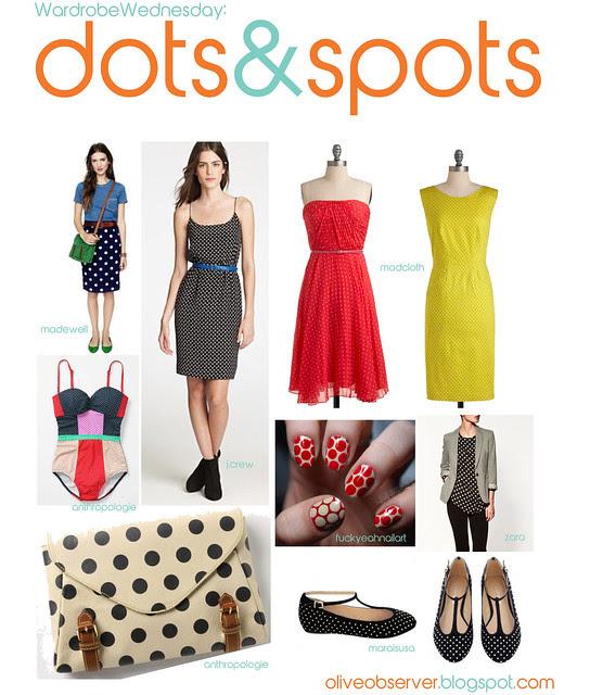 wardrobe-dots