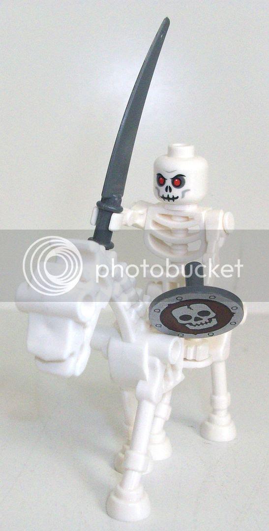 Lego #7090 photo 100_5011_zps4f12ed91.jpg