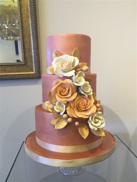 Austin Wedding Cakes   Simon Lee Bakery   Serving Austin