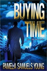 Buying Time 2