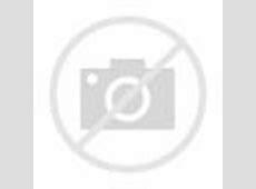 5 Perfect Non Traditional Wedding Venues   BridalPulse