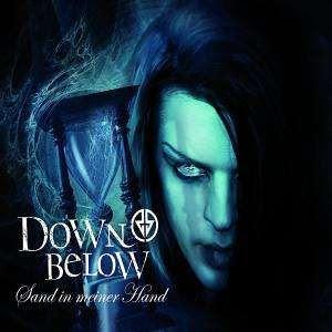 Down Below - Sand In Meiner Hand