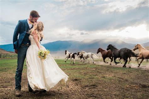 Wedding Photo Editing Services ? ShootDotEdit