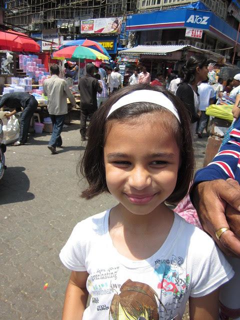 Mumbai september 2011 016