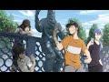 Hitori no Shita - The Outcast Season 3 Episode 1 English Subbed 1080p