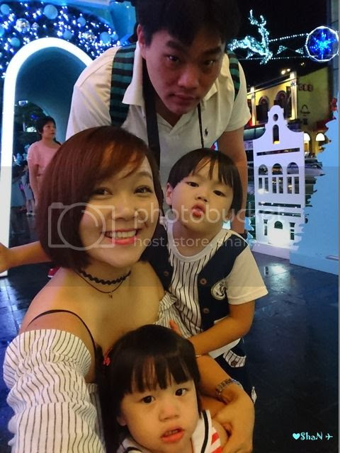 photo b 28_zpsm0uawvr4.jpg