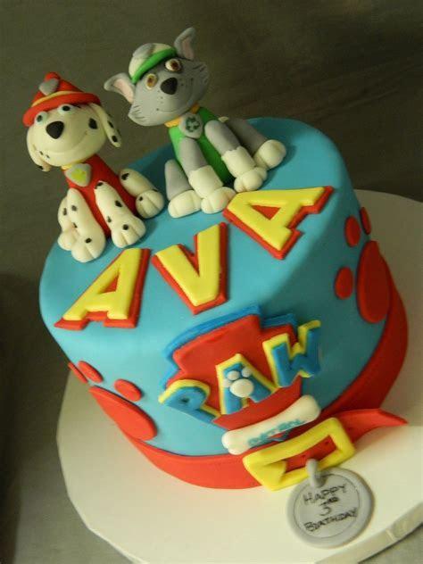Custom Cakes   Hey, Cupcake! London Ontario