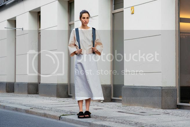 photo 070914_Berlin_Fashion_Week_Street_Style_slide_027_zps53850b5d.jpg
