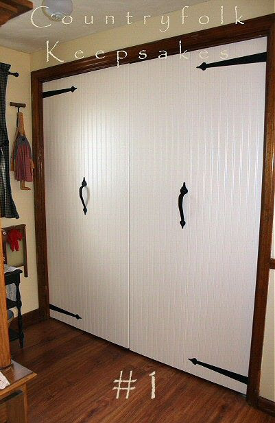 photo doors1_zpsd796490c.jpg