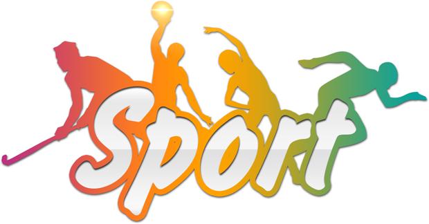 Resultado de imagen de sport