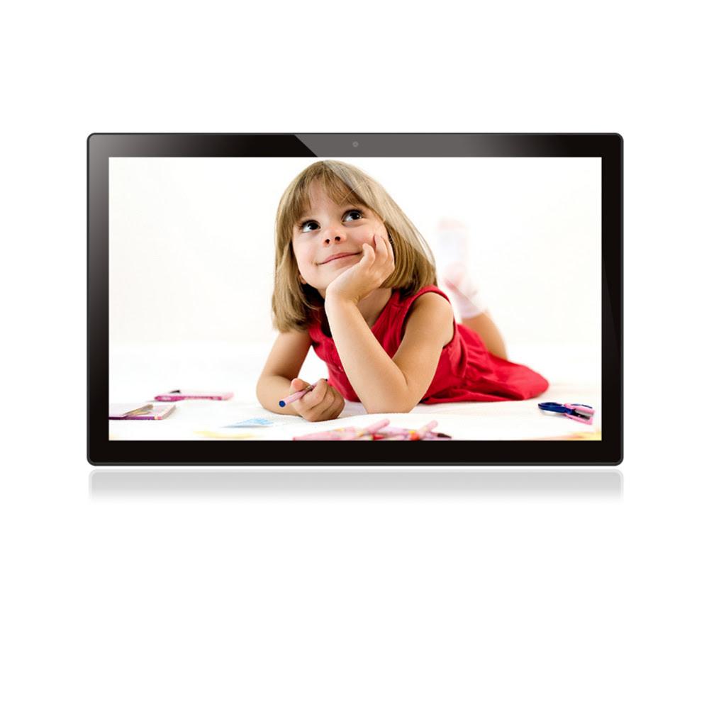 Sh2152wf 215 Touch Screen Digital Photo Frame Digital Photo
