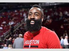 Rockets Break Single Season Three Point Record
