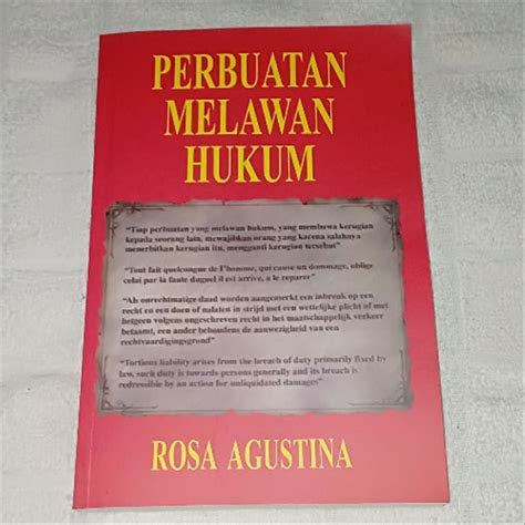 selling books against the law rosa agustina