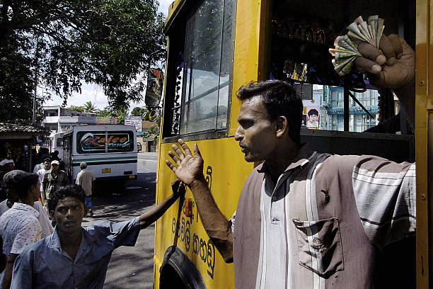 Bus strike called off: Fares increased by 12.5 percent