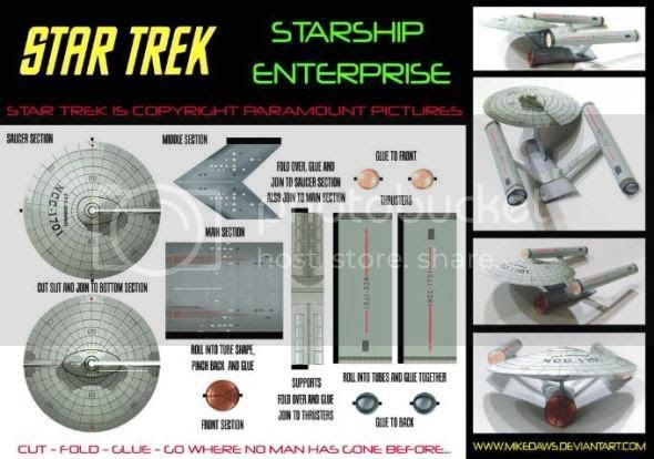 photo star.trek.enterprise.paper.miniature.0002_zpsoyscagzz.jpg