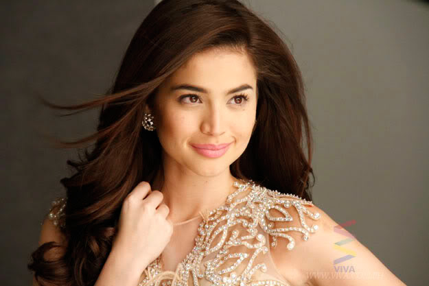 Time Magazine Lists Anne Curtis Among Smartest Celebrities ...