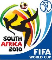 Mundial de Futbol de Sudafrica 2010