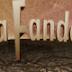 """Zona Fandom, un blog """"de los nuestros"""" por Weblogs SL"""