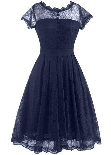 Next day V Neck Asymmetric Hem Floral Printed Maxi Dresses jersey catalogues