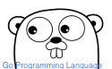 How to install Go [golang] on Ubuntu Linux