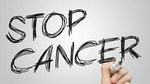 Guerison mystique du cancer – Guérison de cancer de prostate