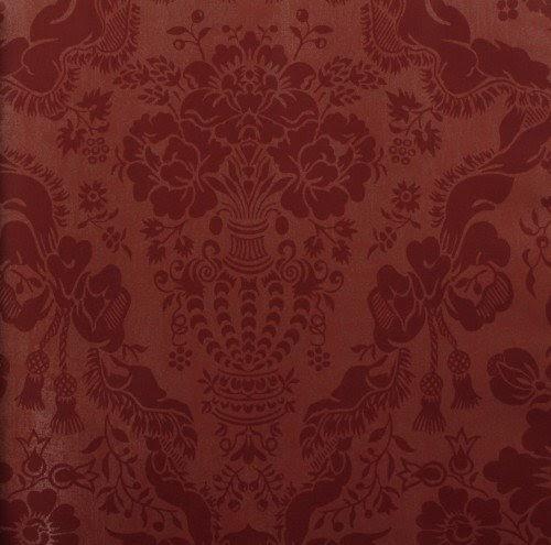 tapete barock astor tapete marburg vliestapete barock tapeten 50956 bordeaux. Black Bedroom Furniture Sets. Home Design Ideas