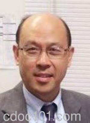 福建医科大学 Fujian, Fujian Medical University - CMG Physician ...