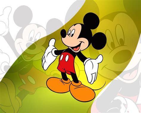 hd wallpapers  mickey mouse cartoontom  jerry cartoonfunny cartoons high resolution hd