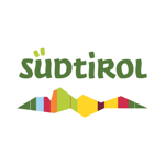 Südtirol