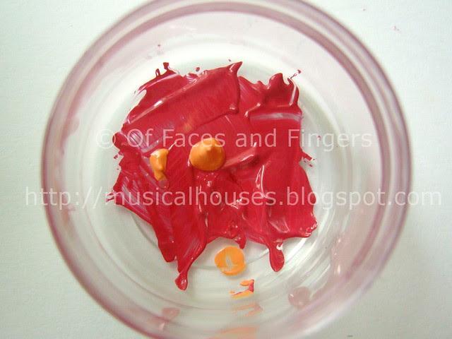 sleek pout paints mauve rose 2