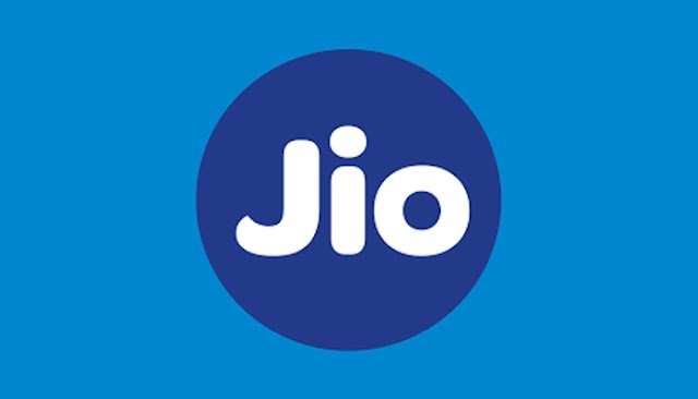 Reliance Jio launches cheapest plans for Prepaid Users!