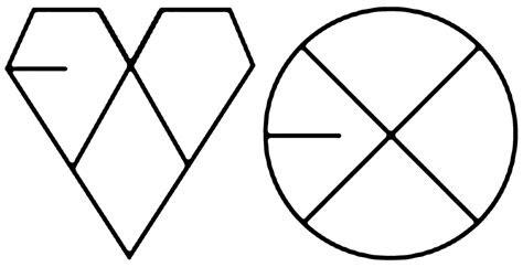 exo world logo exo