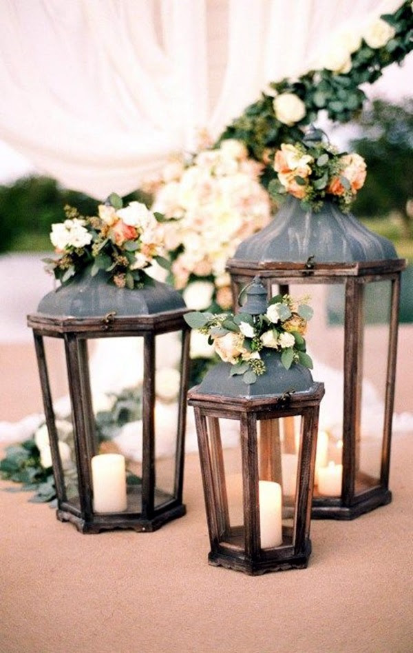 Ways Lanterns Can Give Your Home A Magical Touch (5)